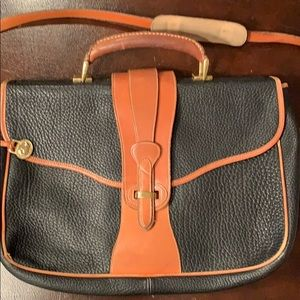 Dooney and Bourke Briefcase